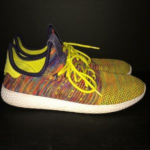 adidas yeezy 350 boost v2 size 11 adidas superstar 2g mens